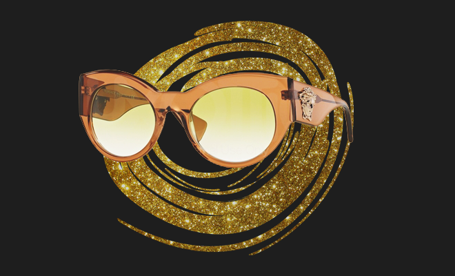 Buying the Perfect Pair of Stylish Sunglasses Frames as a Gift