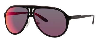 Carrera Sunglasses OHKQ