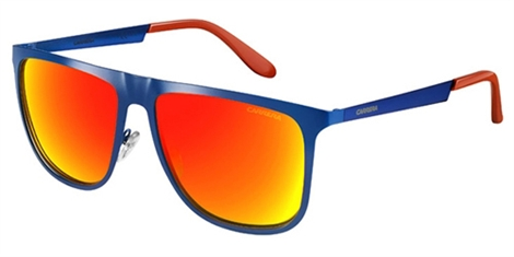 Carrera sunglasses CA5020