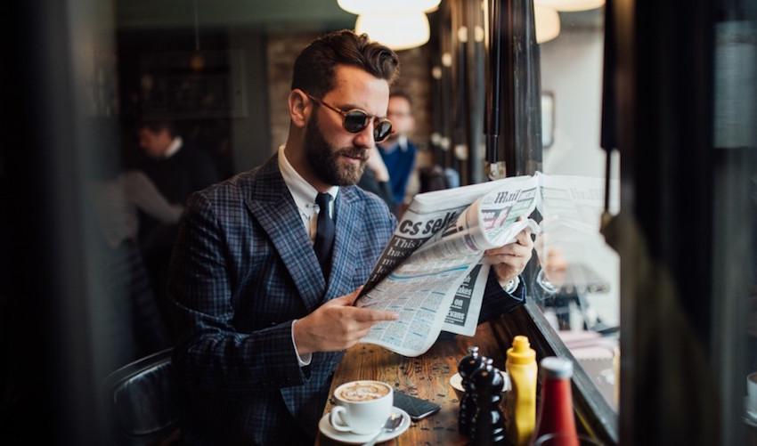 thegentlemanblogger