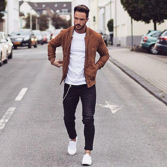 casula men's wear