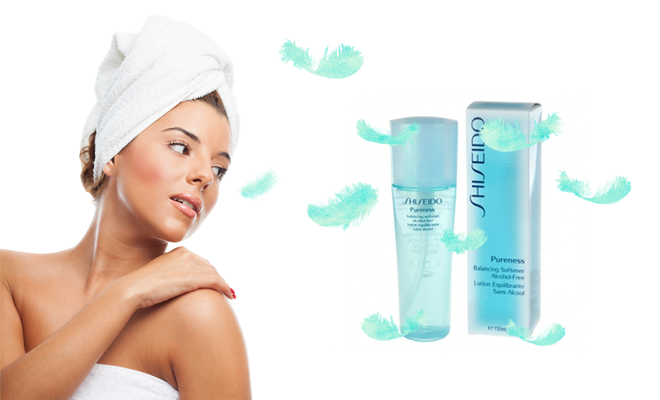 Brave the Winter with These 6 Skin Care Tips